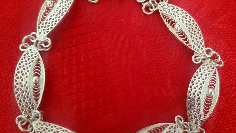 (NAR-8) Bracelet