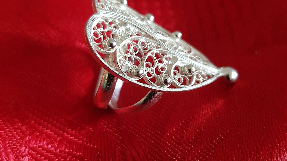 (PR-35) Ring