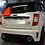 Thumbnail: Ligier Js50 Sport DCI Facelift NYA