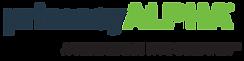 Primacy-ALPHA-logo.png