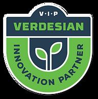 vip logo large.png