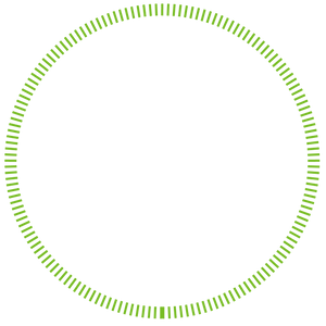 Outer-Ring.png