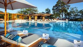 Costa Rica VIP Retreat 2020
