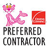owens-corning-preferred-contractor-400-b