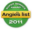 01182012-angies-list-super-service-award