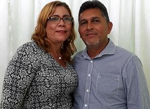 Jose-Carlos-Raquel2.png