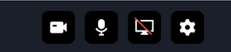 Session Controls.png