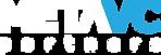 MVCP-Final_Logo-Wht.png