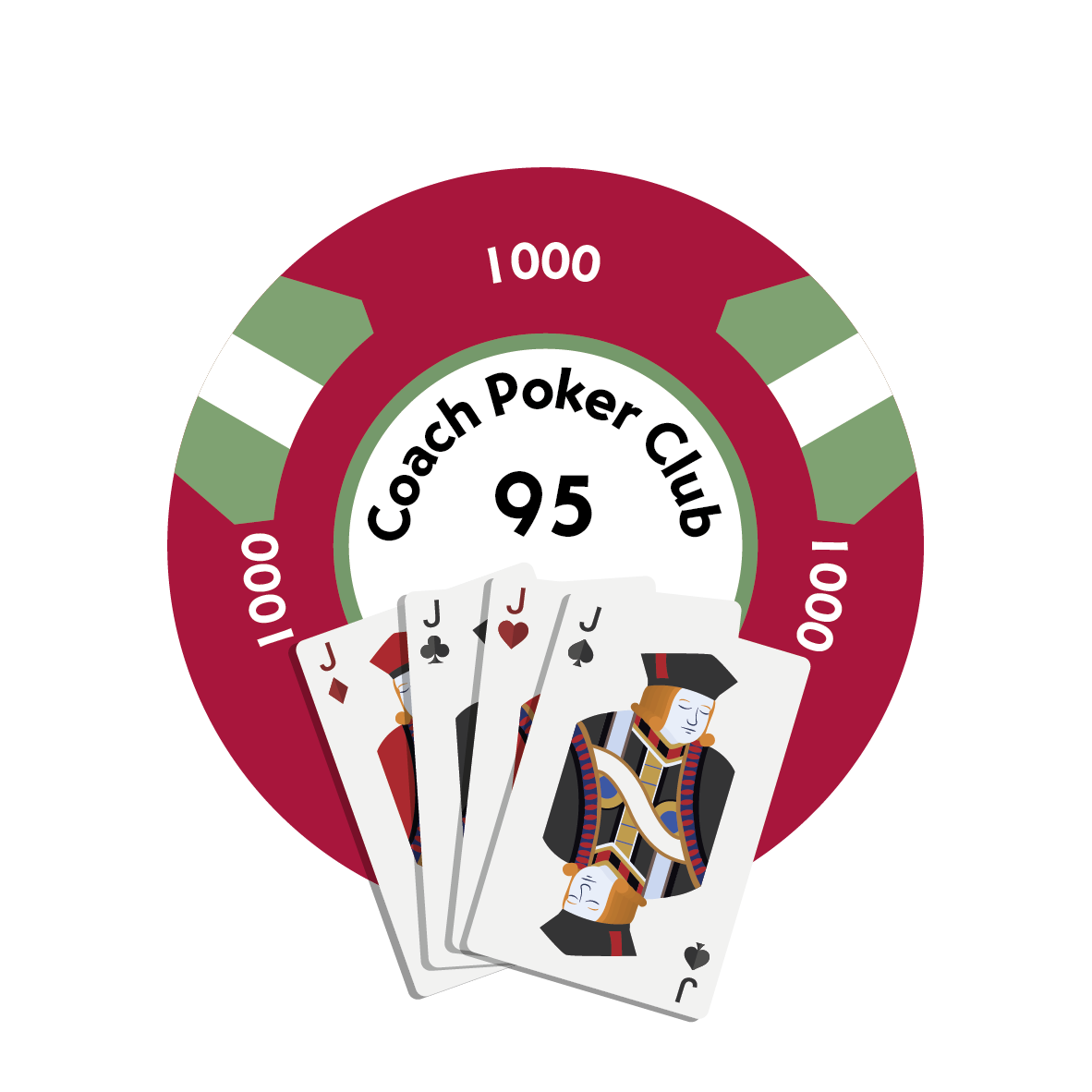 Blackjack catch 22 indices