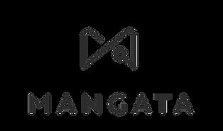 MangataLOGO_White_transparent_edited_edi