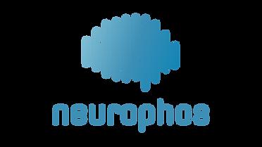 neurophos-705x396.png
