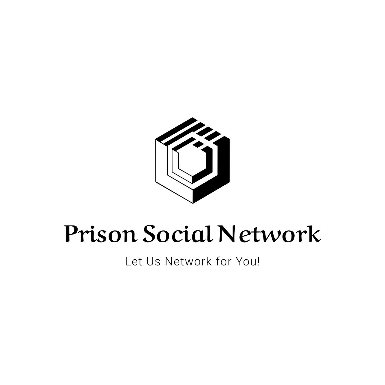 Free To View   Prison Social Network