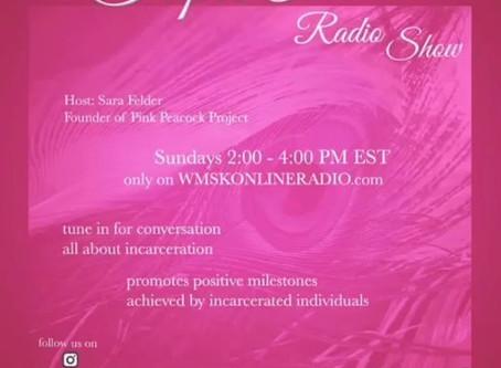 Triple P Radio WMSK Onlineradio