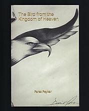 parsa book.jpg