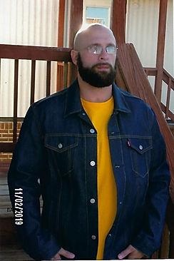 Randy Howerton 2.jpg