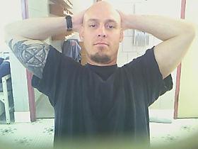 Justin Cobb 2.jpg