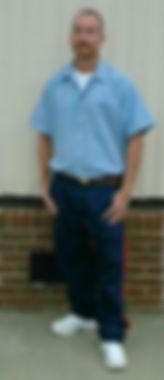 Rodney Zimmerman 2.jpg