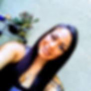 Heather May Lopez1.jpg