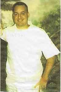 Brady Giddens TX.jpg