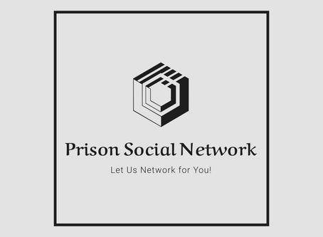 Prison Is Punishment