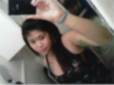 Amy TX1.jpg