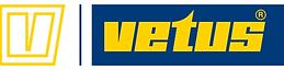 tarif vetus promo au chantier des torpilleurs  rouen , lehavre , honfleur , deauville