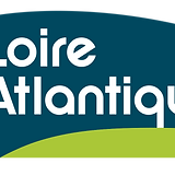 Loire-Atlantique - 44.png