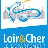 1200px-Logo_Loir_Cher_2015.svg.png