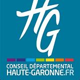 Haute Garonne - 31.png
