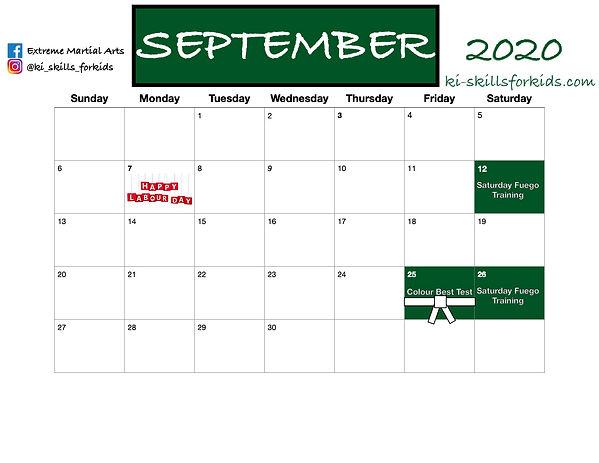 September Calendar1.jpg