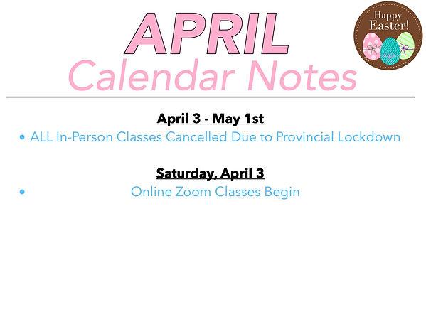 April-2.jpg
