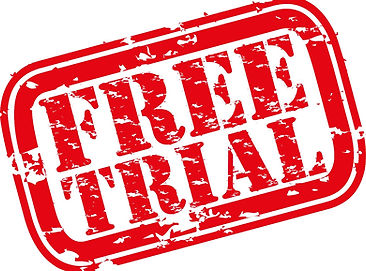 free trial class.jpg