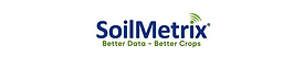 SoilMetrix Logo v02.png
