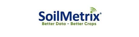 SoilMetrix%2520Logo%2520v02_edited_edited.jpg
