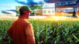 tech-farm.jpg