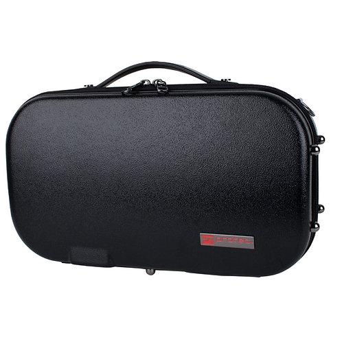 Protec Micro Zip Bb Clarinet Case