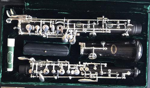 Howarth S50C VT Oboe