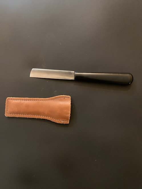 Vitry Knife, Right hand