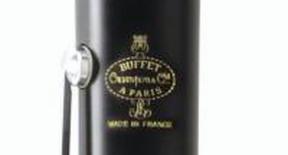 BUFFET CRAMPON R13 Bb CLARINET