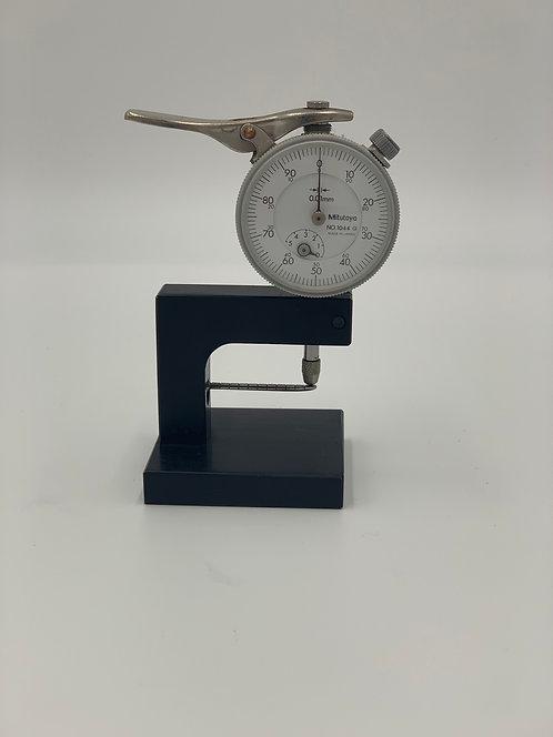 Preowned RDG Mitutoyo Micrometer