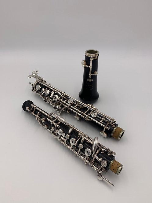 Preowned Loree Royal Oboe #TIxx