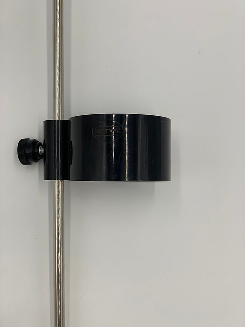 Preowned Forrests English Horn Bell Floor Peg