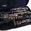 Thumbnail: Marcus Bonna Compact Double Oboe/EH Case
