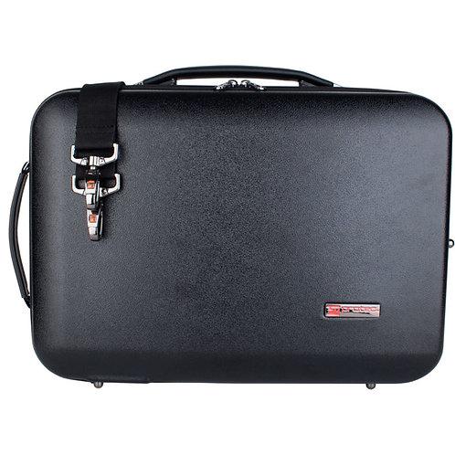 Protec Micro Zip Double Clarinet Case