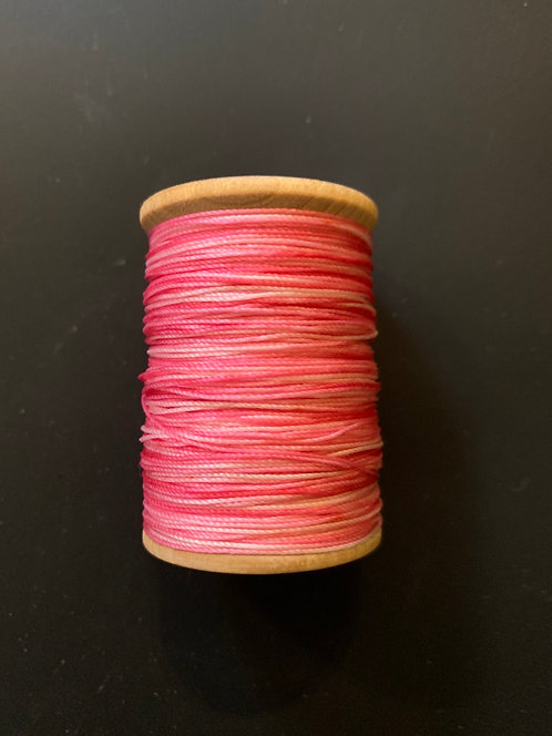 Variegated Thread, Cotton Candy