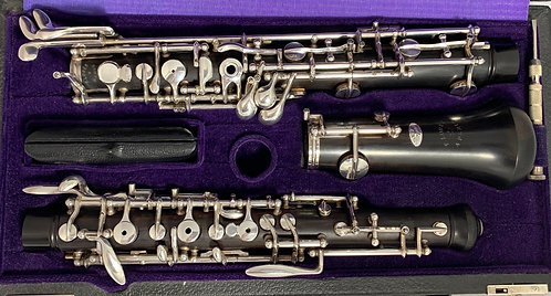 Loree Royal Oboe #RPxx