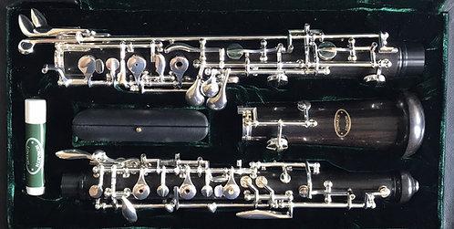 Howarth S40C VT Oboe