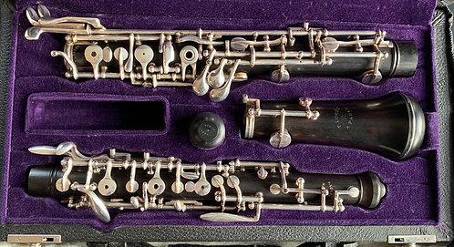 Loree AK+3 Oboe #RNxx