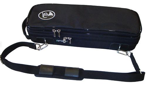 Marcus Bonna Compact English Horn Case
