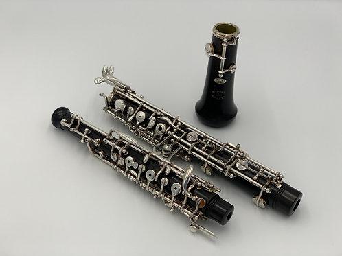 Preowned Loree Royal Oboe #QGxx